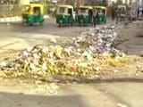 Video : Will Delhi Come Out Of Its Garbage Crisis Soon?