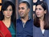 Video: हम लोग : स्टार्टअप्स के सामने क्या होती हैं चुनौतियां