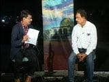 Video: मुलायम के कुनबे में महाभारत