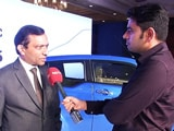 Video : In Conversation With Dr. Pawan Goenka, Executive Director, Mahindra and Mahindra