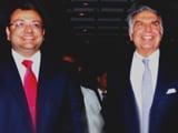 Video : बोर्ड मीटिंग के एजेंडे में नहीं था साइरस मिस्त्री को हटाना, अचानक हुआ फैसला