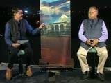 Video: यूपी का महाभारत : सुलह के फैसले पर सस्पेंस बरकरार