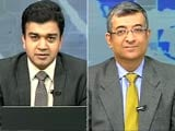 Video : Positive On Four-Wheeler, Two-Wheeler Growth: Hemindra Hazari