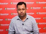 Video : Sharekhan's Top Diwali Stock Picks
