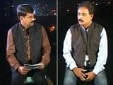 Video: यूपी का महाभारत : मुलायम सिंह ने ठुकराया अखिलेश यादव का न्योता