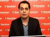 Video : Top Diwali Picks From Jay Thakkar