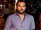 Video: Diwali Dhamaka on Byte Me