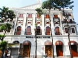 Video : Mumbai's Opera House: A Royal Reopening