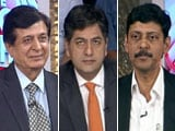 Video: Big Fight Diwali Special: What Is The Best Mode Of Investment?