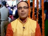 Video : Bullish On Autos, Private Sector Banks For Samvat 2073: Mehrab Irani
