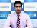 Video : Nifty Likely To Trade In A Range: Sahil Kapoor