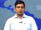 Video : Bearish On Large Cap Pharma Stocks: Surjit Pal