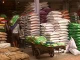 Video : महंगाई में 'आटा गीला', दो हफ़्ते में 25 फीसदी तक महंगा हुआ