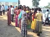 Videos : बुलढाणा में स्कूली बच्ची से रेप के मामले में चार और आरोपी गिरफ्तार