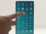 Video: सेल गुरु : Xiaomi Mi Mix स्मार्टफ़ोन इंजीनियरिंग का नायाब नमूना