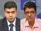 Video : Buy Sun Pharma For Long Term, Says TS Harihar