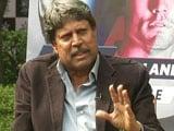 Virat Kohli Could Get Triple Century vs England: Kapil Dev