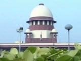 Video: नेशनल रिपोर्टर : दिल्ली के प्रदूषण का मामला सुप्रीम कोर्ट में