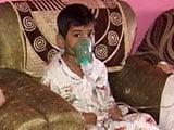 Video: इंडिया 7 बजे : दिल्ली में प्रदूषण- सुप्रीम कोर्ट ने केंद्र से मांगा प्लान