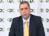 Video : Black Money Crackdown Positive For Banks: Ajay Bagga