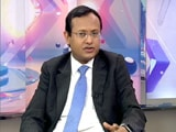 Video : Need For Risk Managers: Subhashis Nath