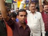 Video: इंडिया 7 बजे : नोटबंदी के फ़ैसले के बाद दिल्ली, मुंबई में आयकर विभाग के छापे