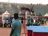 Video : तेजस्विन शंकर ने तोड़ा ऊंची कूद का 12 साल पुराना राष्ट्रीय रिकॉर्ड