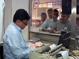 Videos : 8-9 नवंबर को फर्स्ट क्लास रेलवे टिकटों की बिक्री में 1300 फीसदी का हुआ इजाफा