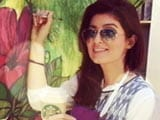 Video : Twinkle Khanna: I Have No Acting Skills