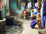Video : बनेगा स्वच्छ इंडिया : स्वास्थ्य से जुड़ी जमीनी हकीकत