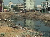 Video: The Impact Of Poor Sanitation On Health