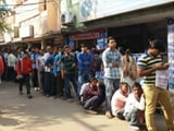Video: इंडिया 9 बजे : बैंक, ATM के बाहर लंबी कतारें, कहीं हंगामा तो कहीं तोड़फोड़