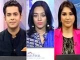 Video: प्रॉपर्टी इंडिया : उत्तर प्रदेश नियामक बिल कमजोर, ढीले कानून से बिल्डर खुश