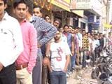 Video: इंडिया 7 बजे : नोटबंदी पर बढ़ी छूट