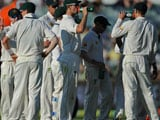 Video : Australian Cricket Needs New Thinking Amid Crisis: Dean Jones
