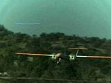 Video : DRDO's Indigenous Drone Rustom-II Takes Maiden Flight