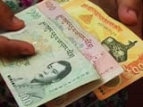 Video : Facing Cash Crunch, Border Villages In Assam Fall Back On Bhutanese Currency