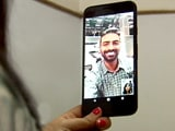 Video: WhatsApp's big picture
