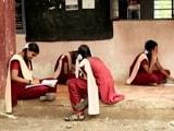 Video: बनेगा स्वच्छ इंडिया : स्वच्छ भविष्य की मुहिम