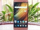 Video: Lenovo's Phabulous Phone