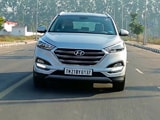Video: Review: Third Generation Hyundai Tucson