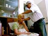 Video : डॉक्टर्स ऑन कॉल : अलज़ाइमर्स डिमेंशिया, मानसिक बीमारी