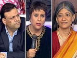 Video: We The People: Black Money Debate - PM Modi's Masterstroke Or Mayhem?