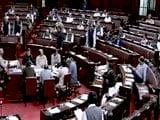 Video: इंडिया 7 बजे : नोटबंदी पर संग्राम, विपक्ष ने नहीं चलने दी संसद