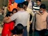 Video : कानपुर ट्रेन हादसा : उजड़ गए कई परिवार
