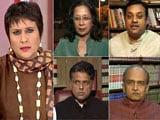 Video: New Notes, New Political Alignments: Advantage PM Modi?