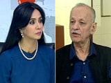 Video: तुर्की में बलात्कारियों को बचाने के लिए कानून?