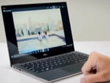 Video: Netbook or Ultraportable?