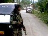 Video: इंडिया 7 बजे : कश्मीर में तीन जवान शहीद, एक के शव को क्षत-विक्षत किया