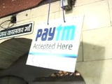 Video : नोटबंदी: कालका जी मंदिर ने PAYTM से दान लेना शुरू किया